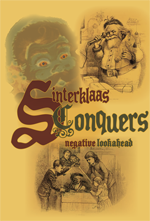 The sinterklaas-conquers art at neglOOk.